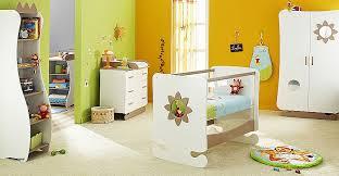 decoration chambre jungle decoration de bapteme pour garçon stickers chambre bb garon