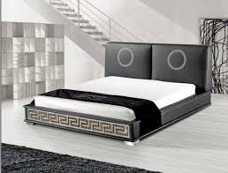 latest designs of beds home dsgn