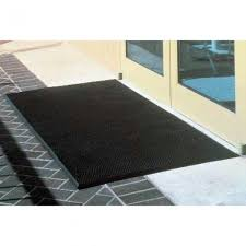 incredible entry mats for wood floors nearby antique hall console