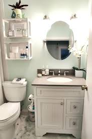 ideas for small guest bathrooms interior design for the guest bathroom shared boys ideas home on