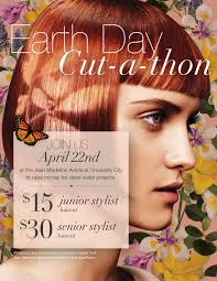 jean madeline jean madeline salons and aveda institutes page 2