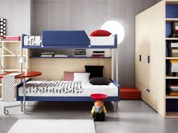 awesome bunk beds for girls home design 93 extraordinary bunk beds for teenss