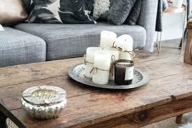 plateau pour canapé canape plateau pour canape agrandir plateau pour canape table