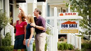 how to prepare and sell your home in a competitive market