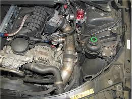 2007 bmw 335i turbo for sale 2007 bmw 335i e92 je pro fab garrett gt3582r custom single turbo