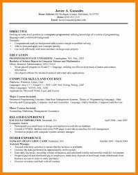 science resume exles science degree resume computer science resume templates science
