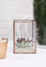 Copper Flower Vase Flower Vases Glass Vases Wholesale Vases At Afloral Com
