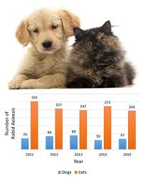 Which State Has The Most Dog Owners Per Capita According To 2016 Stats The Burden Of Rabies Features Cdc