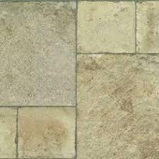 Stone Kitchen Flooring by Cool Cream Stone Look Laminate Flooring Stone Flooring In Concrete