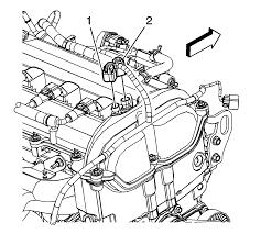 2008 pontiac g5 wire harness wiring diagrams