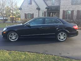 used mercedes benz for sale madison wi cargurus