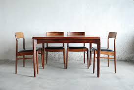 mid century dining room table mid century dining set mid century dining room kitchen chairs the