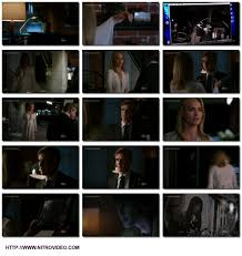 amber valetta nude amber valletta nude in revenge guilt hd video clip 01 at
