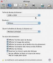connexion bureau distance pour mac connection bureau a distance pour mac microsoft finalise l