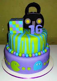 203 best novelty cakes images on pinterest novelty cakes