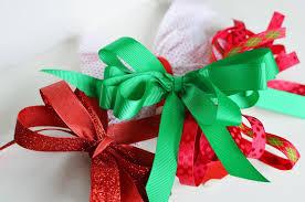 christmas prep week kickoff with bowdabra
