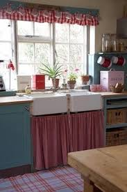 Retro Kitchen Design by Inspiration From Mid Century Modern Kitchens Kitchens Retro And
