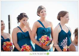 Teal Wedding Clairelouise U0027s Blog First The Only Thing To Remember About