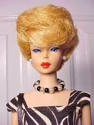 bubble cut hair style 173 best barbie bubblecut images on pinterest barbie dolls
