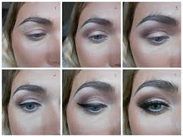 bridal makeup tutorial a makeup artist gets married