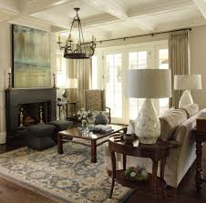 lamp u0026 chandelier wonderful collections from arteriors for home