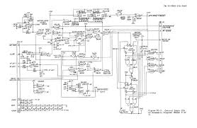 symbols likable wiring diagram software mac for circuits and