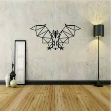 halloween bat wallpaper compare prices on kids halloween wallpaper online shopping buy