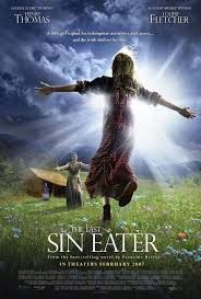 what are the best recommended christian movies for teenagers quora