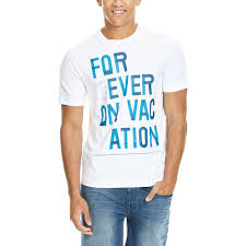 Bench Online Sale Bench Men S Clothing T Shirts Online Clearance Sale Find Our