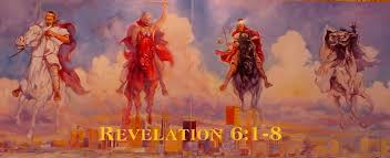 the book of revelation intro