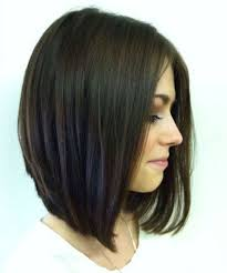 medium length hairstyles for thick hair 10 medium length haircuts for thick hair 1 hair ideas
