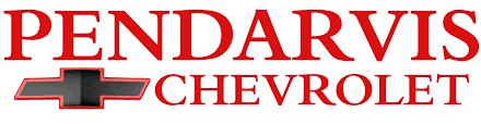 chevrolet logo png pendarvis chevrolet in edgefield greenwood chevrolet source