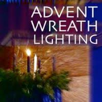 Advent Candle Lighting Readings Lighting Advent Candle Readings Lighting Xcyyxh Com