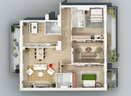 apartment layout design apartment layout design topotushka