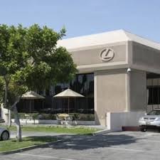 longo lexus service longo lexus 317 photos 963 reviews car dealers 3530 peck