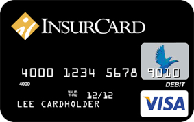bancorp bank prepaid cards mobile payment industry news insurcard visa prepaid card issued
