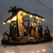 nativity items 1991 now ebay