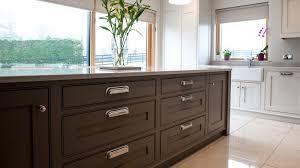 In Frame Kitchen Cabinets Gorey Kerwood Design Kitchens Bedrooms Bathrooms