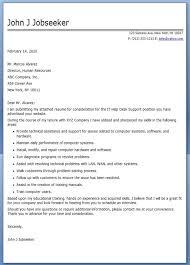 cover letter help most interesting cover letter help 10 desk sle cv resume ideas