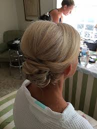 mother of the bride hairstyles images curly hairstyles unique mother of the bride hairstyles for curly
