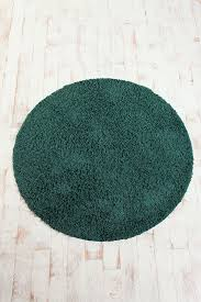 Blue Fuzzy Rug Best 25 Round Shag Rug Ideas On Pinterest Red Shag Rug Purple