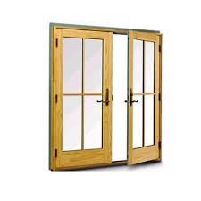 Andersen A Series Patio Door Andersen Window Door Parts