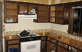 100 average cost of kitchen cabinets how much do kitchen