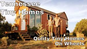 Tennessee Tiny Homes For Sale by Tennessee Tiny Homes Quality Tinyhomes On Wheels Youtube