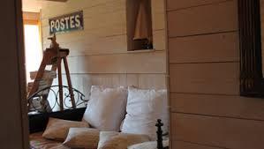 chambres d hote jura chambre d hôtes de charme table d hôtes et gîte la compagnie des