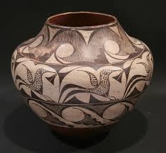 Star Vase Pottery U2014 Morning Star Gallery
