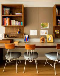 Interior Design Bangalore by Apartments Exciting Creating Eco Friendly Interiors Interior