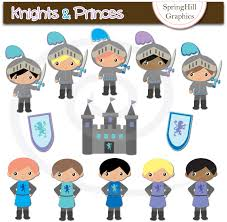 little knight cliparts free download clip art free clip art