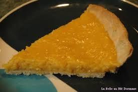clea cuisine tarte citron tarte mangue et citron de clea adaptée sans blé la au blé