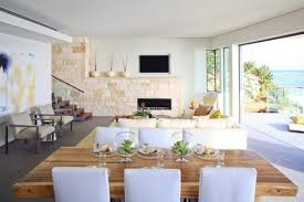 fabulous dining room centerpiece simply simple modern dining room